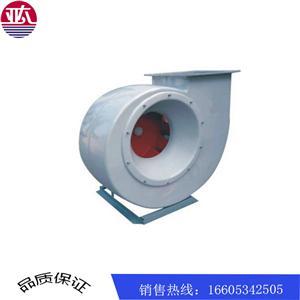 亚太4―72玻璃钢离心风机 F4―72离心风机 优质低噪音