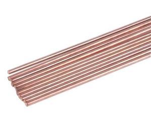 银焊条 2% Φ2×500mm =1kg/包