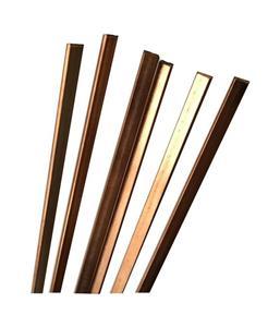 国产磷铜焊条