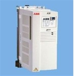 山东ABB变频器ACS510 550 880 800全系列现货