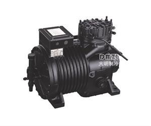BFS81-101---8-10HP活塞式制冷压缩机