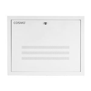 地暖分集水器专用箱(可拆式)