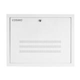 cosmo地暖分集水器�S孟�(可拆式)