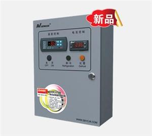 新亚洲NAK129W一体式远程监控电控箱