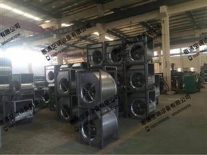 佳木斯空调风机鹤岗通风管道制造 哈尔滨白铁皮加工