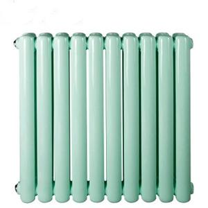 钢制暖气片钢二柱暖气片钢三柱暖气片
