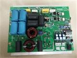 盛驰12kW电磁加热控制板