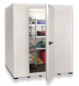 水果冷藏库设计