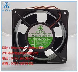 台湾百瑞4C―230HB VA冷柜厨具烘焙设备专用