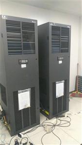 艾默生精密空调 12.5KW恒温恒湿机房空调