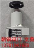 KZ03-2A空气过滤减压阀