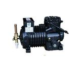 BBY一CA0300一3HP活塞式制冷压缩机