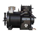 BBY一CA0800一8HP活塞式制冷压缩机