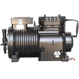 BBY一CA1500一15HP活塞式制冷压缩机