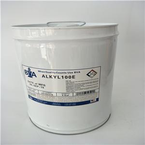 批发BVA100E压缩机冷冻油冷库低温冷冻油
