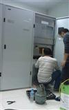 麦克维尔空调维修价格_南京麦克维尔空调维修_麦克维尔空调维修
