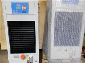 台湾HABOR主轴油冷机HBO-600p2ts-br