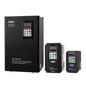 辽宁易能EN600系列高性能磁通矢量型变频器