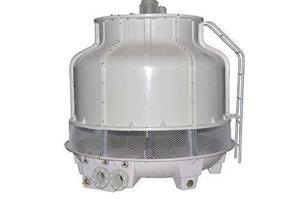 新疆玻璃钢水冷却塔18909925695