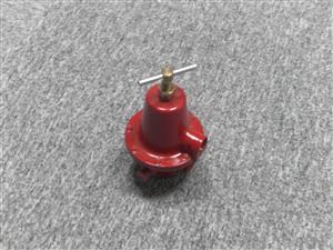 美国REGO1588VN进口调压器1588VH1588VL燃气减压阀力高