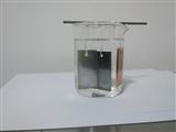盐水制冷机组载冷剂