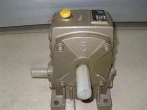 WPA70减速机