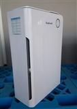 海思沃德空气净化器