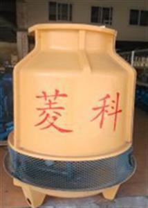 菱科牌冷却塔/海龙水泵/莞一水泵/广一水泵