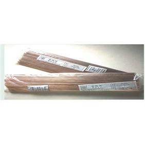磷铜扁焊条