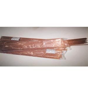 磷铜圆焊条