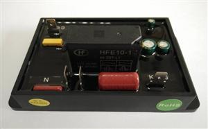 瑞景 空调软启动器