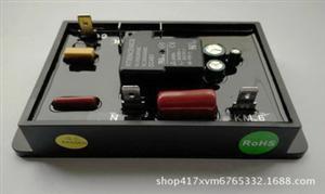 瑞景 单相220V3P 压缩机软启动器