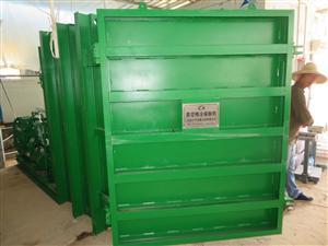 农产品真空预冷机生产厂家