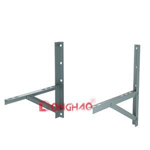 1―1.5匹钢钢板铆钉焊接架