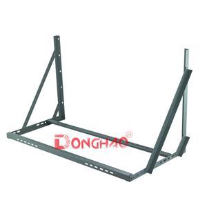3―5匹角钢/钢板焊接吊架