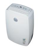 家用除湿机抽湿器QD-926AIII负离子静音干衣吸湿器沁岛