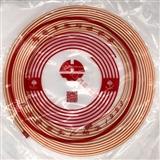 宏泰盘香铜管(系列)