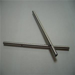 304不锈钢卫生级无缝管 广州不锈钢焊接管切割 圆管