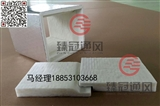 无甲醛环保直接型消声风管