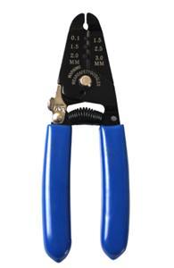 CT―1107 毛细管割刀 毛细管剪刀 修冰箱剪刀