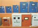 精创控制箱 精创并联机组控制系统