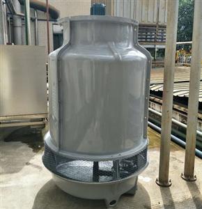 冷却塔10吨 潮州冷却塔