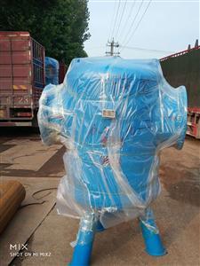 微泡排气除污装置生产价格