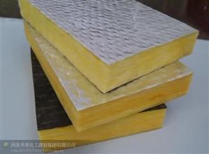 复合板(中央空调风道板)
