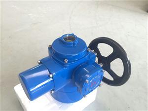 Q180-0.5W,Q200-0.5W阀门电动执行器