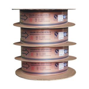 七星铜管 精密紫铜管  奇米777me空调盘管