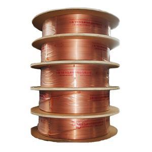 飞轮铜管(木盘)