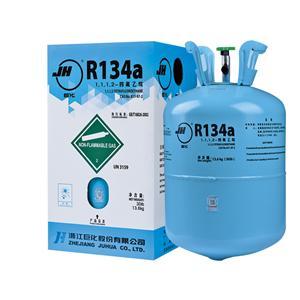 巨化R134A制冷��