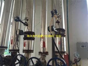 空气流量计,气体流量计,空压机流量计