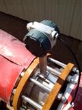 导热油热量表,导热油热能表,导热油流量计